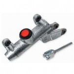 Piaggio ap 50 master brake cylinder - from AA Mopeds